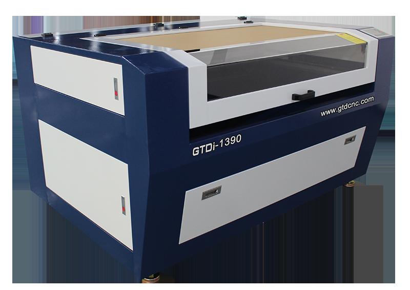 GTDi-1390 CO?亞克力激光機
